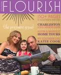Southern Flourish Magazine, Spring 2010 issue
